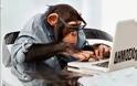 ''Χακί'' συνδικαλιστής δέχθηκε εξύβριση από ''μαϊμού'' δημοσιογράφο του στρατιωτικού ρεπορτάζ