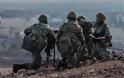 Έγγραφο Στεφανή για τα Χρόνια προβλήματα στο Στρατό Ξηράς