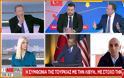Αντγος ε.α. Ν. Μανωλάκος: «Η Τουρκία προσπαθεί να μας λυγίσει με το μεταναστευτικό» (ΒΙΝΤΕΟ)