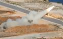 Εντυπωσιακές βολές Πυροβολικού Μάχης στο Πεδίο Βολής Κρήτης (ΦΩΤΟ) - Φωτογραφία 2