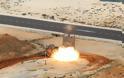 Εντυπωσιακές βολές Πυροβολικού Μάχης στο Πεδίο Βολής Κρήτης (ΦΩΤΟ) - Φωτογραφία 5
