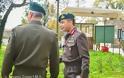 Το Σύμβολο της Πίστεως ανέγνωσε ο Διοικητής της 1ης Μεραρχίας Υποστράτηγος Σάββας Κολοκούρης - Φωτογραφία 107