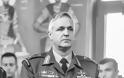 Το Σύμβολο της Πίστεως ανέγνωσε ο Διοικητής της 1ης Μεραρχίας Υποστράτηγος Σάββας Κολοκούρης - Φωτογραφία 26