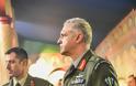 Το Σύμβολο της Πίστεως ανέγνωσε ο Διοικητής της 1ης Μεραρχίας Υποστράτηγος Σάββας Κολοκούρης - Φωτογραφία 54