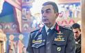 Το Σύμβολο της Πίστεως ανέγνωσε ο Διοικητής της 1ης Μεραρχίας Υποστράτηγος Σάββας Κολοκούρης - Φωτογραφία 58