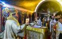 Το Σύμβολο της Πίστεως ανέγνωσε ο Διοικητής της 1ης Μεραρχίας Υποστράτηγος Σάββας Κολοκούρης - Φωτογραφία 61
