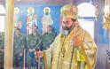 Το Σύμβολο της Πίστεως ανέγνωσε ο Διοικητής της 1ης Μεραρχίας Υποστράτηγος Σάββας Κολοκούρης - Φωτογραφία 65