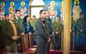 Το Σύμβολο της Πίστεως ανέγνωσε ο Διοικητής της 1ης Μεραρχίας Υποστράτηγος Σάββας Κολοκούρης - Φωτογραφία 74