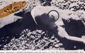 Νικηφόρος Μανδηλαράς: Ο δικηγόρος που ξεβράστηκε σε παραλία της Ρόδου με μια τρύπα στο στήθος αλλά επέμεναν ότι πνίγηκε - Φωτογραφία 6