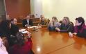 Ανοιχτή συνάντηση Δημάρχου Γ. Τριανταφυλλάκη, φορέων, συλλόγων και πολιτών, για το πως θα ομορφύνουμε τα Χριστούγεννα τον Αστακό και τα Χωριά μας! - Φωτογραφία 2
