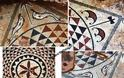 Δωμάτια αρχαίας έπαυλης, με ενδοδαπέδια θέρμανση, ψηφιδωτά, κ.ά. ανακαλύφθηκαν στα αρχαία πόλη Φάλαρα, την νυν Στυλίδα - Φωτογραφία 2
