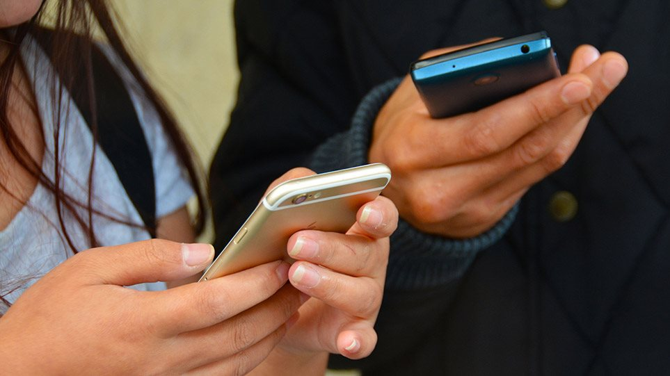 Γιατί η κυβέρνηση ζήτησε να ρίξουν τις τιμές για τα πανάκριβα data οι εταιρείες κινητής τηλεφωνίας - Φωτογραφία 1