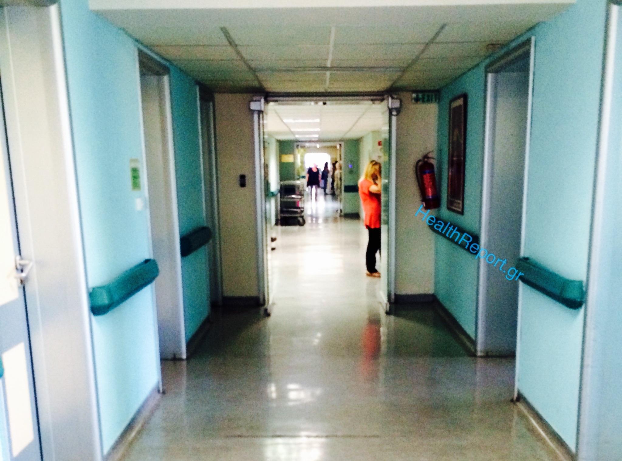 Διοικητές Νοσοκομείων: Αθόρυβες διορθώσεις της τελευταίας στιγμής! Ποιοι δεν θα διορισθούν - Φωτογραφία 1