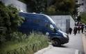 Δίκη Siemens: Στη φυλακή τρεις κατηγορούμενοι για ξέπλυμα μαύρου χρήματος