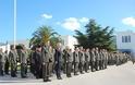 Απονομή Ξιφών από τον Αρχηγό ΓΕΣ σε Αξιωματικούς του Στρατού Ξηράς - Φωτογραφία 2