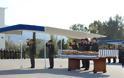 Απονομή Ξιφών από τον Αρχηγό ΓΕΣ σε Αξιωματικούς του Στρατού Ξηράς - Φωτογραφία 3