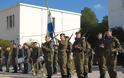 Απονομή Ξιφών από τον Αρχηγό ΓΕΣ σε Αξιωματικούς του Στρατού Ξηράς - Φωτογραφία 4