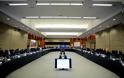 Σύσκεψη για μείζονα ζητήματα ε.α. και ε.ε. Στρατιωτικών-Τι συζητήθηκε (ΦΩΤΟ) - Φωτογραφία 3