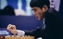 Τι σημαίνει η απόσυρση του πρωταθλητή του Go εξαιτίας της Τεχνητής Νοημοσύνης;