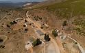 Ο Στρατός άρχισε να χτίζει τον «Νέο Κορυδαλλό»
