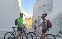 """80 ξενοδοχεία στην Ελλάδα δηλώνουν ήδη """"Bike Friendly"""" - Φωτογραφία 3"""