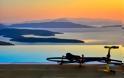 """80 ξενοδοχεία στην Ελλάδα δηλώνουν ήδη """"Bike Friendly"""" - Φωτογραφία 4"""