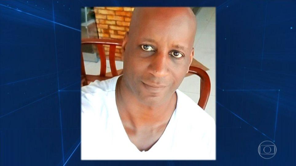 Δικαστής ακύρωσε τον διορισμό ακροδεξιού, ρατσιστή μαύρου που έχει προσβάλλει μέλη της φυλής του - Φωτογραφία 1