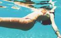 θαλασσοθεραπεία: Διαβάστε πόσο καλό κάνει στην υγεία σας το Θαλασσινό νερό! Τί υποστήριζε ο Ιπποκράτης