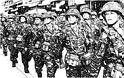 ΠΟΜΕΝΣ: Μία επιπλέον ημέρα άδεια στις γυναίκες στρατιωτικούς για γυναικολογικό έλεγχο
