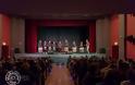 Ρόδος: Συναυλία για την ενίσχυση του Μουσικού Σχολείου με μουσικά όργανα - Φωτογραφία 2
