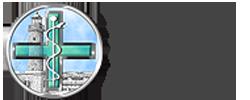 ΙΣΠ προς Υπουργό Οικονομικών κ Σταίκούρα για εναρμόνιση ΦΠΑ του κλάδου διαγνωστικών στο 6% - Φωτογραφία 1