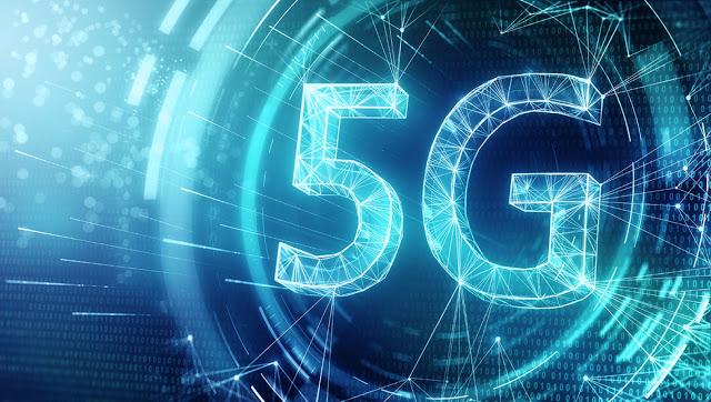 Καλαμάτα: Τέλος το 5G - Σκληρή ανακοίνωση της WIND κάνει λόγο για τεχνοφοβία και ψηφιακό αναλφαβητισμό - Φωτογραφία 1