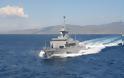 «Κλειδώνει» την ελληνική υφαλοκρηπίδα το Πολεμικό Ναυτικό