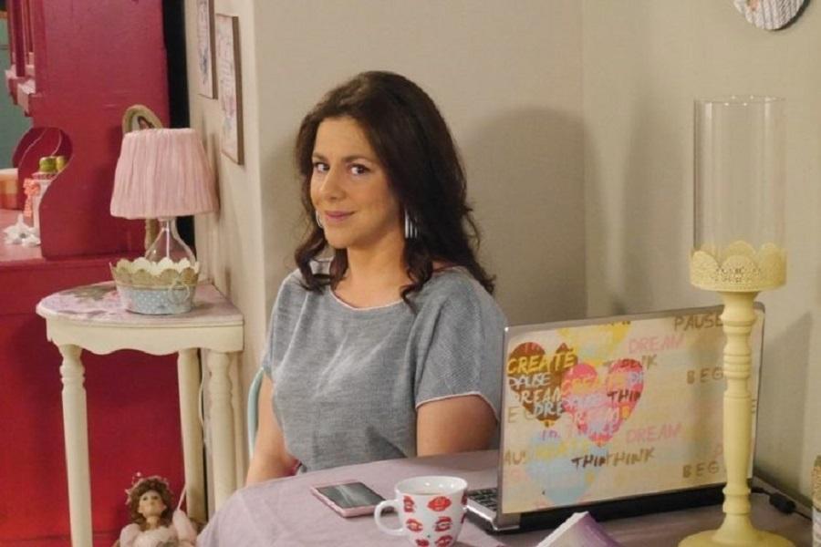 Ηθοποιός της σειράς «Το σόι σου»: «Είχα δεχτεί πρόταση για τις Άγριες Μέλισσες, για συγκεκριμένο ρόλο, αλλά δεν έγινε» - Φωτογραφία 2