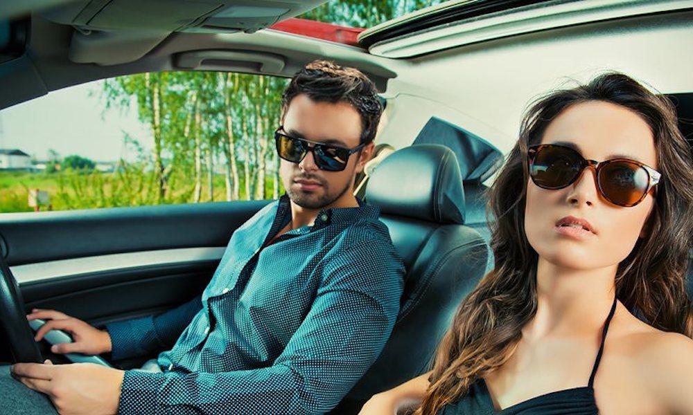 Ερευνα: Τι θέλουν οι άντρες και τι οι γυναίκες από το αυτοκίνητό τους; - Φωτογραφία 1