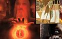 ΕΜΠΡΟΣ ΓΙΑ ΤΗΝ ΠΑΓΚΟΣΜΙΑ ΘΡΗΣΚΕΙΑ ΜΕ ΔΙΑΛΥΣΗ ΚΑΙ ΤΟ ΙΣΛΑΜ(Βίντεο)