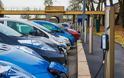 Πόσο πιο ακριβό είναι σήμερα ένα ηλεκτρικό αυτοκίνητο; - Φωτογραφία 2
