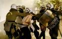 Το ξεβράκωμα της κατασταλτικής πολιτικής - Φωτογραφία 2