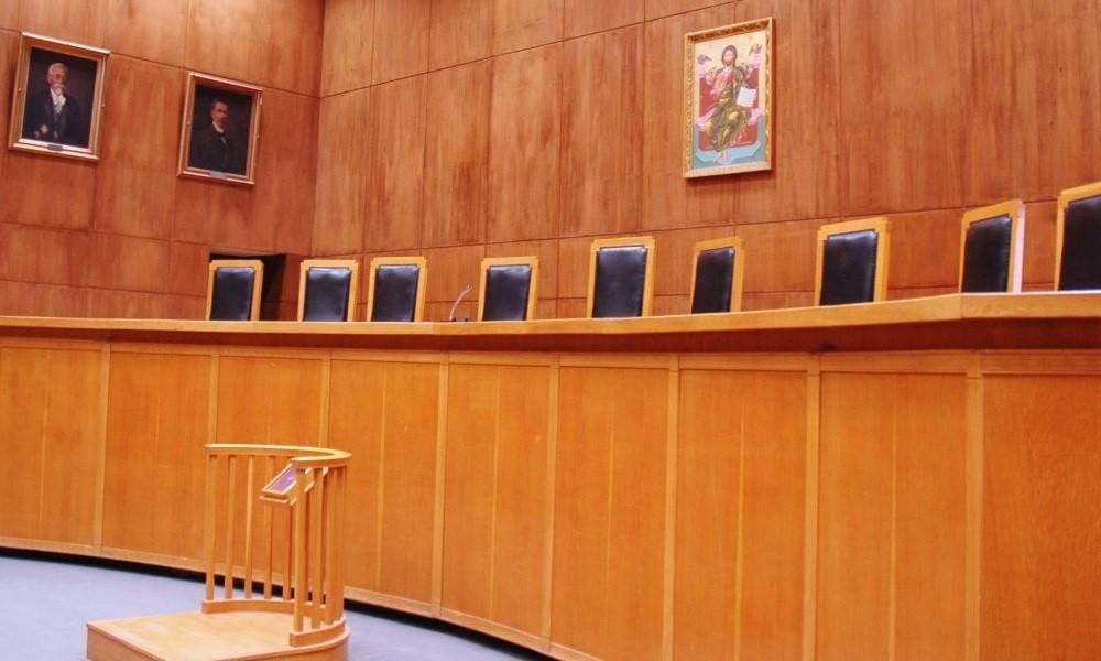 Δήμοι στέλνουν «μπιλιετάκια» για παραβάσεις του ΚΟΚ μετά από 31 χρόνια! - Φωτογραφία 3