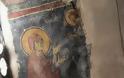 «Οἱ Ἅγιοι Θεοπάτορες, μετά ἀπό θερμή προσευχή στον Θεό να τους χαρίσει παιδί, συνῆλθαν ὄχι ἀπό σαρκική ἐπιθυμία, ἀλλά ἀπό ὑπακοὴ στον Θεό»(Ὅσιος Παΐσιος)