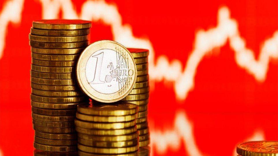 Οικονομικά αναλφάβητο το 45% του πληθυσμού στην Ελλάδα - Φωτογραφία 1
