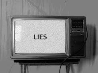 Γιατί λέμε ψέματα: Όλη η… αλήθεια - Φωτογραφία 1