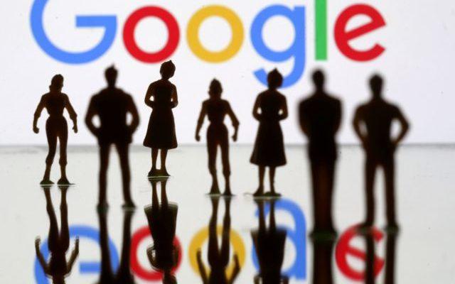 Google: Τι έψαξαν περισσότερο οι Έλληνες το 2019 - Φωτογραφία 1