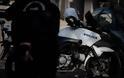 Ιρανός πουλούσε ηρωίνη παριστάνοντας τον αστυνομικό