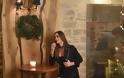 Νικολέττα Καρρά: Αυτός είναι ο ρόλος της στο ''Μην ψαρώνεις'' του ΑΝΤ1