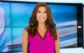 Η Πόπη Τσαπανίδου στην παρουσίαση του Big Brother;