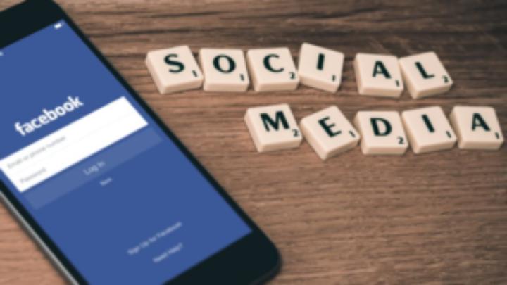 7 στα 10 παιδιά κάνουν χρήση των social media σε μη επιτρεπτή ηλικία - Φωτογραφία 1