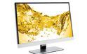 Επικίνδυνες και τοξικές οι οθόνεσ LCD για την υγεία μας