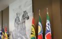 Απονομή Ξιφών σε 234 Αξιωματικούς σε διαδοχικές τελετές στις έδρες Σχηματισμών ΣΞ (ΦΩΤΟ) - Φωτογραφία 10