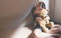 Διακόπηκε η δίκη του ηλικιωμένου Ροδίτη που ασελγούσε σε κοριτσάκια